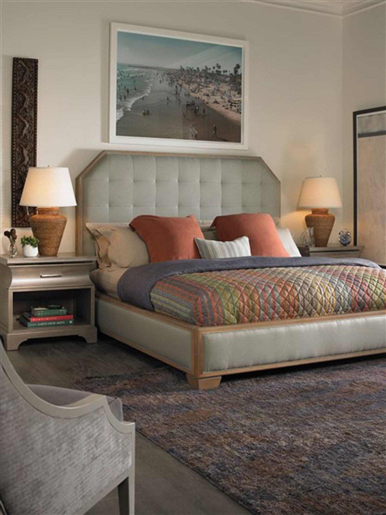 Best Bedroom Furniture At Sheffield Furniture Interiors With Pictures