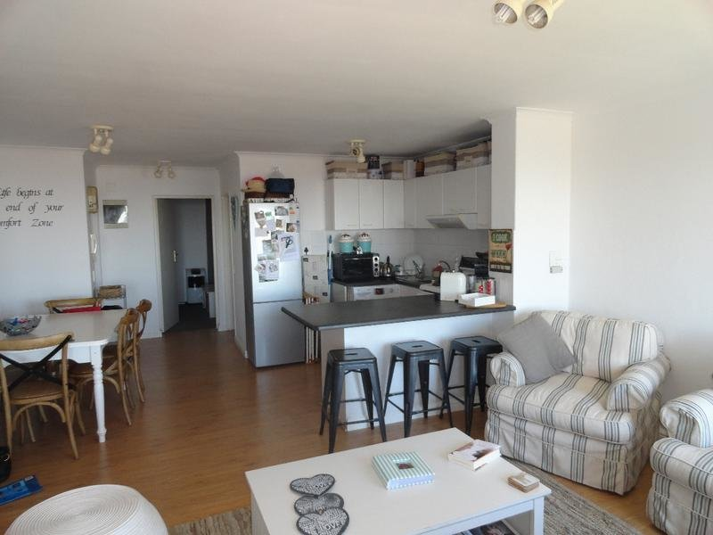 Best 1 Bedroom Apartment Flat For Rent In Vredehoek Cape Town With Pictures