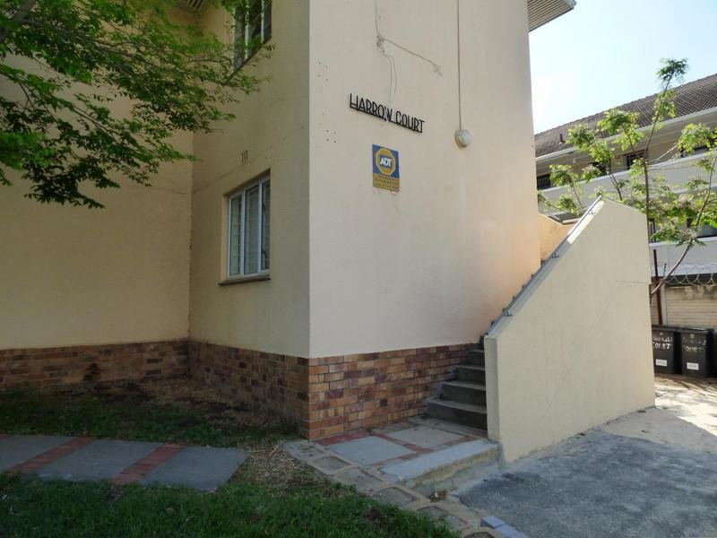 Best 3 Bedroom Apartment Flat For Rent In Rondebosch Cape Town With Pictures