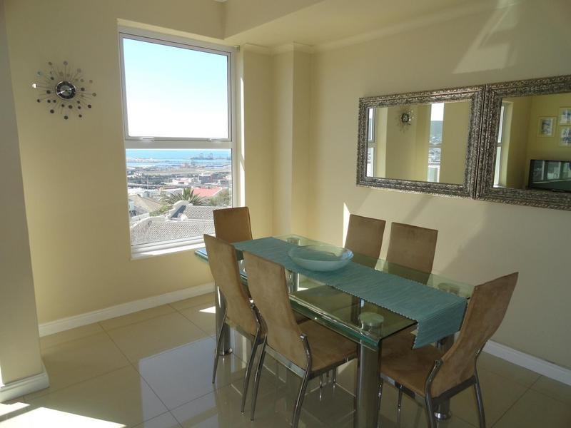 Best 3 Bedroom Apartment Flat For Rent In Vredehoek Cape Town With Pictures