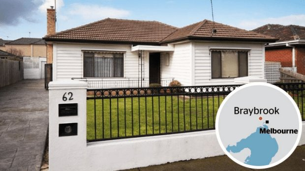 Best Melbourne's Cheapest Rental Suburbs Within 15Km Of The Cbd With Pictures