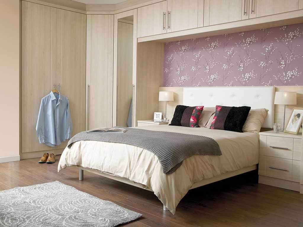 Best Bedrooms – Spacemaker Bedrooms With Pictures