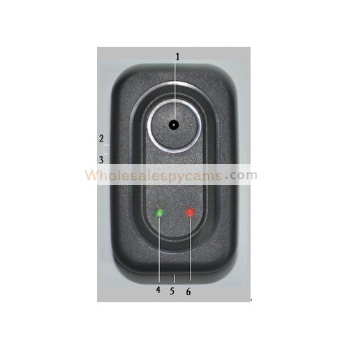 Best Discount China Wholesale Security Bedroom Spy Camera Spy With Pictures