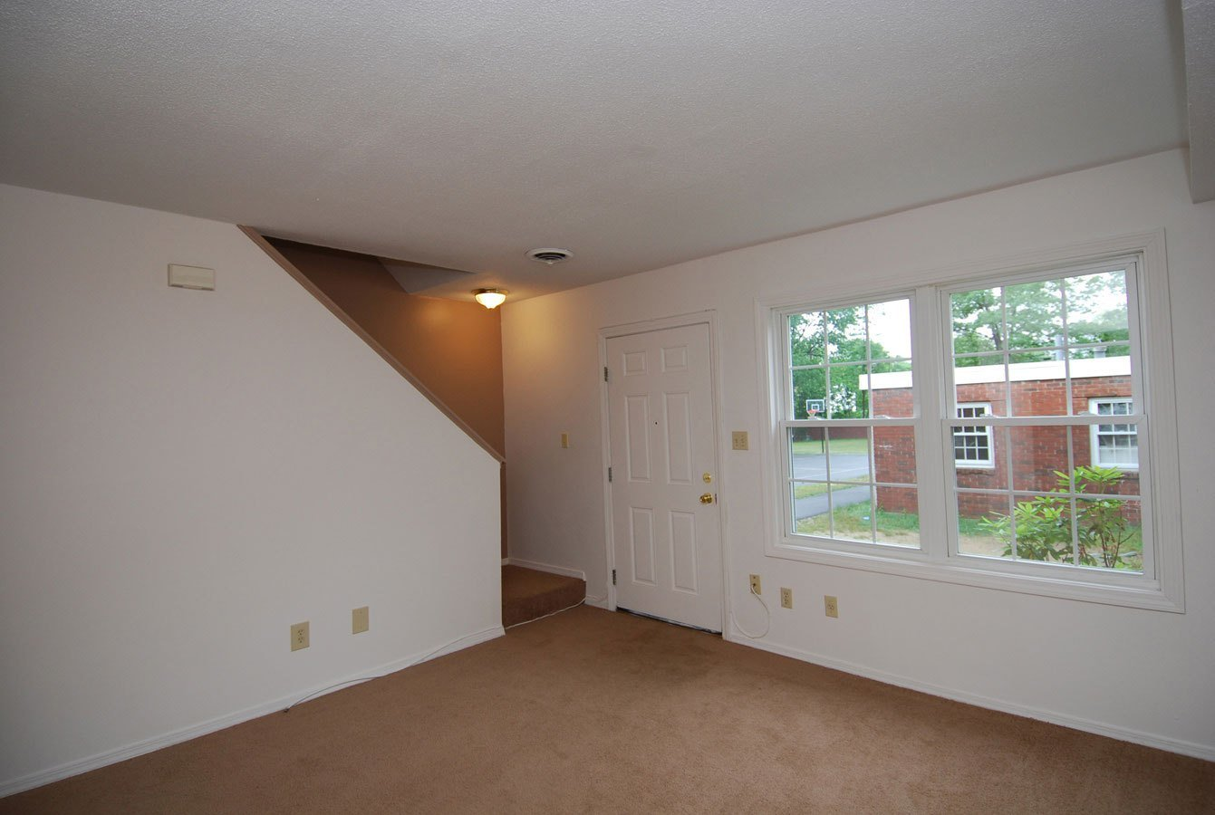 Best 2 Bedroom Apartment In Manchester Nh At Wellington Terrace Apartments With Pictures