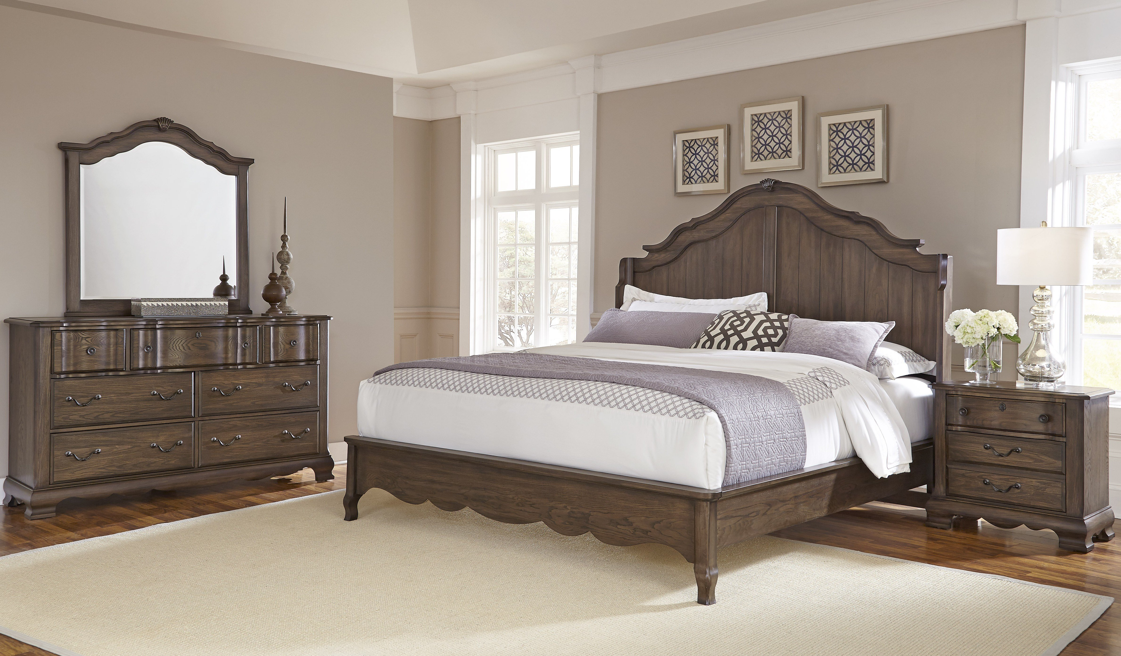 Best *D*Lt Bedroom Wilson Furniture With Pictures