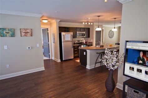 Best 2 Bedroom Apartment Floor Plan Woodlands Of Tuscaloosa With Pictures
