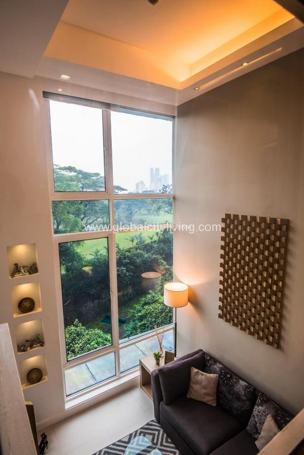 Best Ready For Occupancy 1Br Condo For Sale At Bellagio Bgc With Pictures