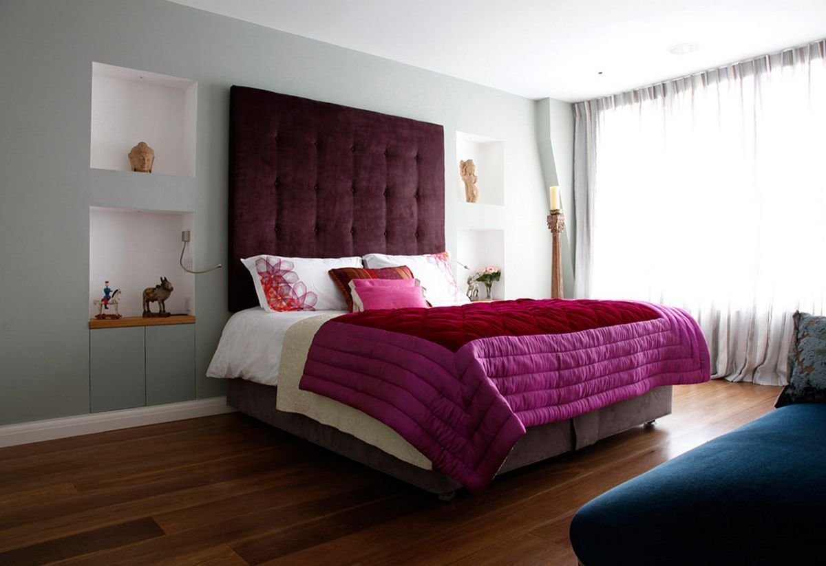 Best Modern Small Bedroom Paint Ideas 1365 Latest Decoration With Pictures