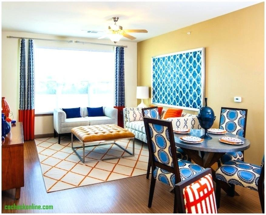Best 2 Bedroom Apartments Baton Rouge – Geometrydashapk Info With Pictures
