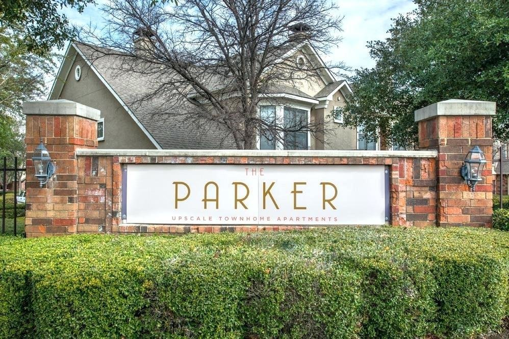 Best 4 Bedroom Apartments Plano Tx – Geometrydashapk Info With Pictures