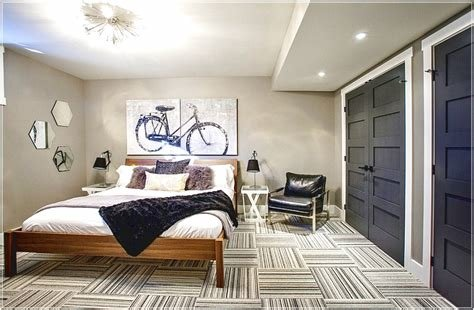 Best Finished Basement Ideas For Small Sized Room Advice For Your Home Decoration With Pictures