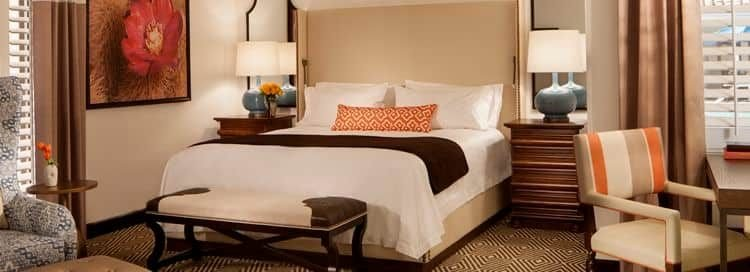 Best La Quinta Resort And Club Luxury Hotel Rooms Suites – La With Pictures