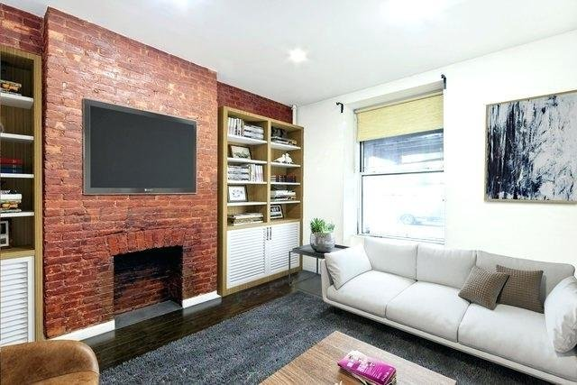 Best New York Apartment – Wewontbyte Com With Pictures
