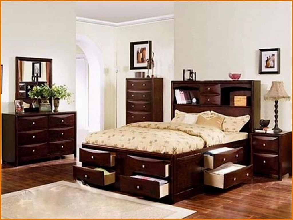 Best Fancy Full Size Bedroom Sets On Sale Gallery Bedroom Decorating And Disign Colors Ideas With Pictures