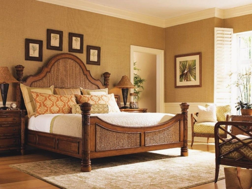 Best Lovely Hudson Bedroom Set Online Bedroom Decorating And With Pictures