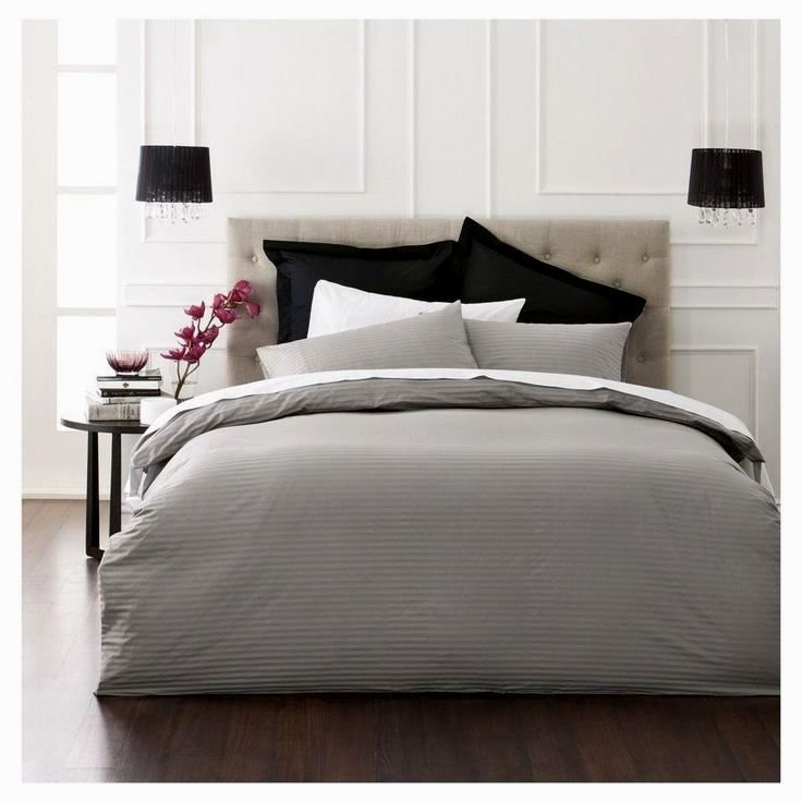 Best Cool Kmart Bedroom Furniture Image Bedroom Decorating And Disign Colors Ideas With Pictures