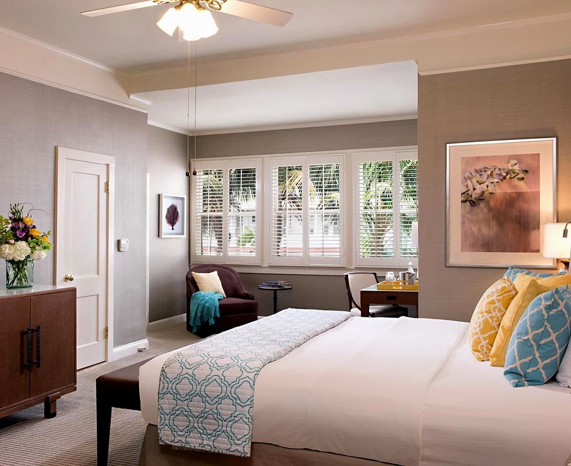 Best Lovely 2 Bedroom Suites In San Diego Layout Bedroom Decorating And Disign Colors Ideas With Pictures