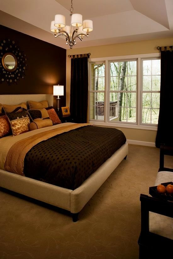Best Superb Warm Paint Colors For Bedroom Décor Bedroom With Pictures