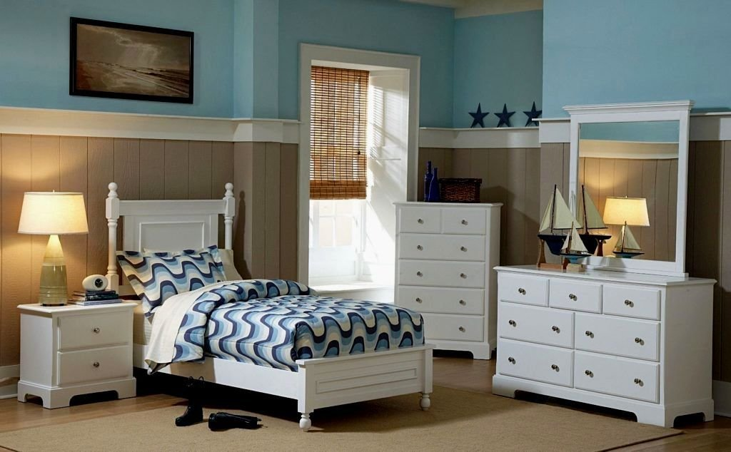 Best Fascinating Raymour And Flanigan Bedroom Sets Pattern Bedroom Decorating And Disign Colors Ideas With Pictures