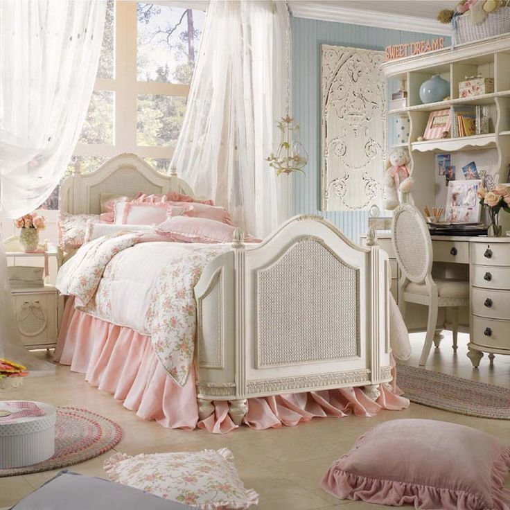 Best Stunning Curtains For Teenage Girl Bedroom Model Bedroom With Pictures