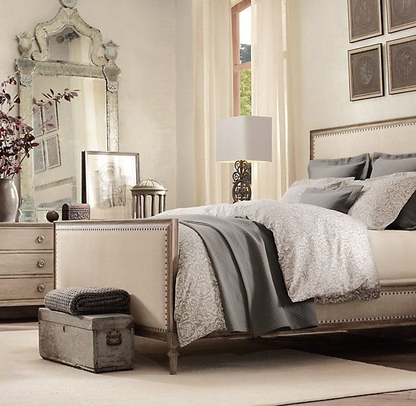 Best Fresh Cheap Mirrored Bedroom Furniture Plan Bedroom With Pictures