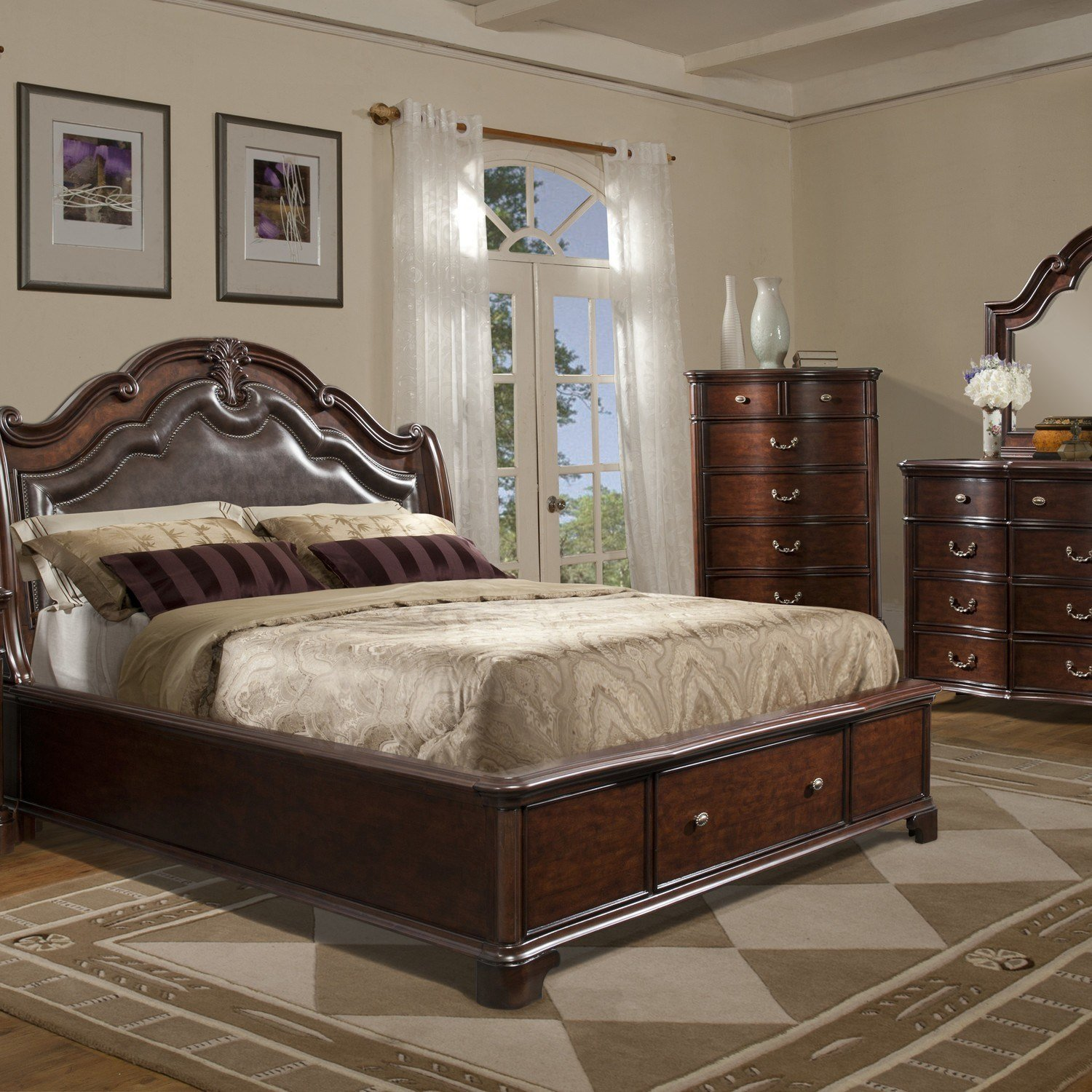 Best Unique Bedroom Furniture San Diego Collection Bedroom With Pictures