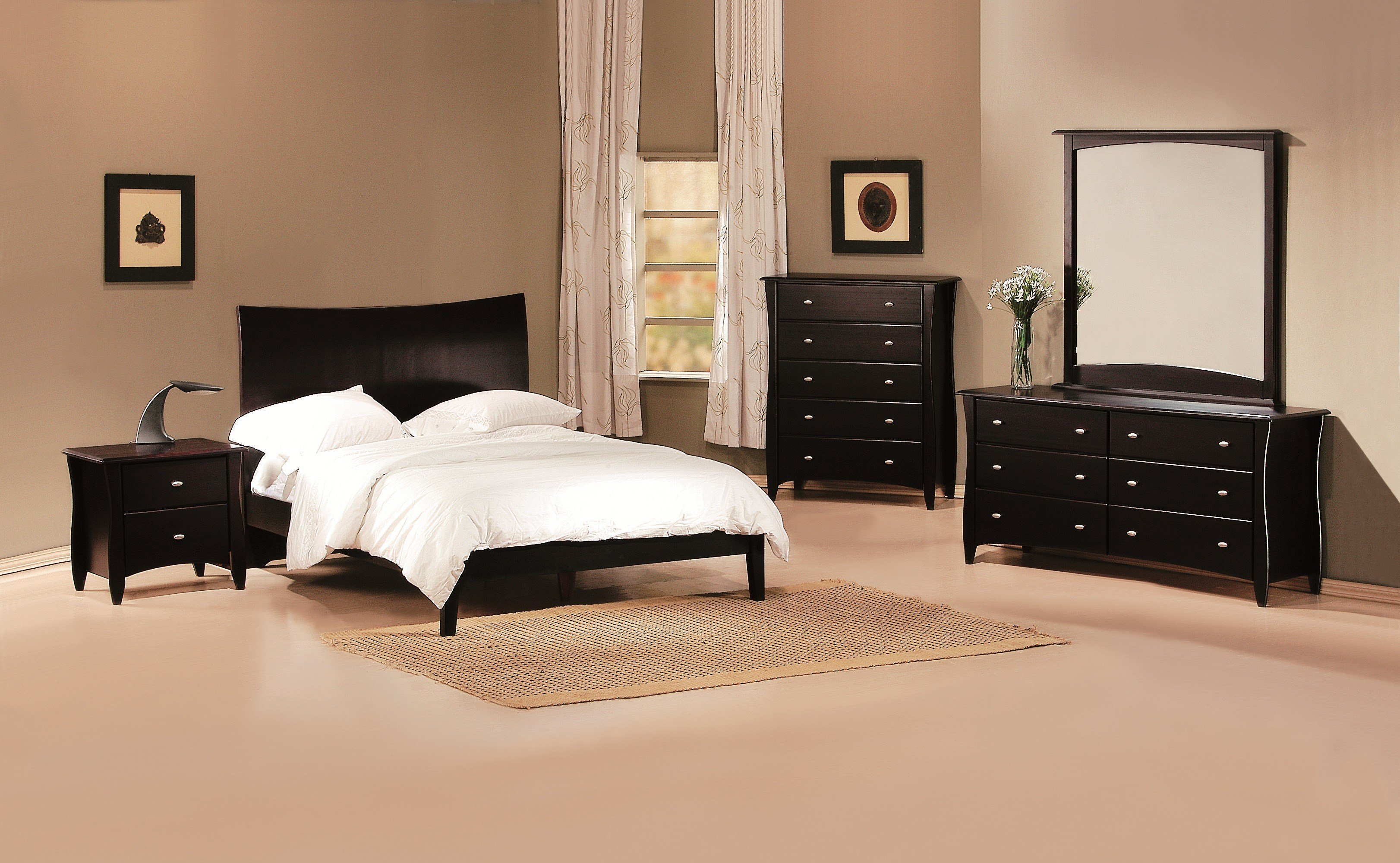 Best Superb Cheap Full Size Bedroom Sets Layout Bedroom Decorating And Disign Colors Ideas With Pictures