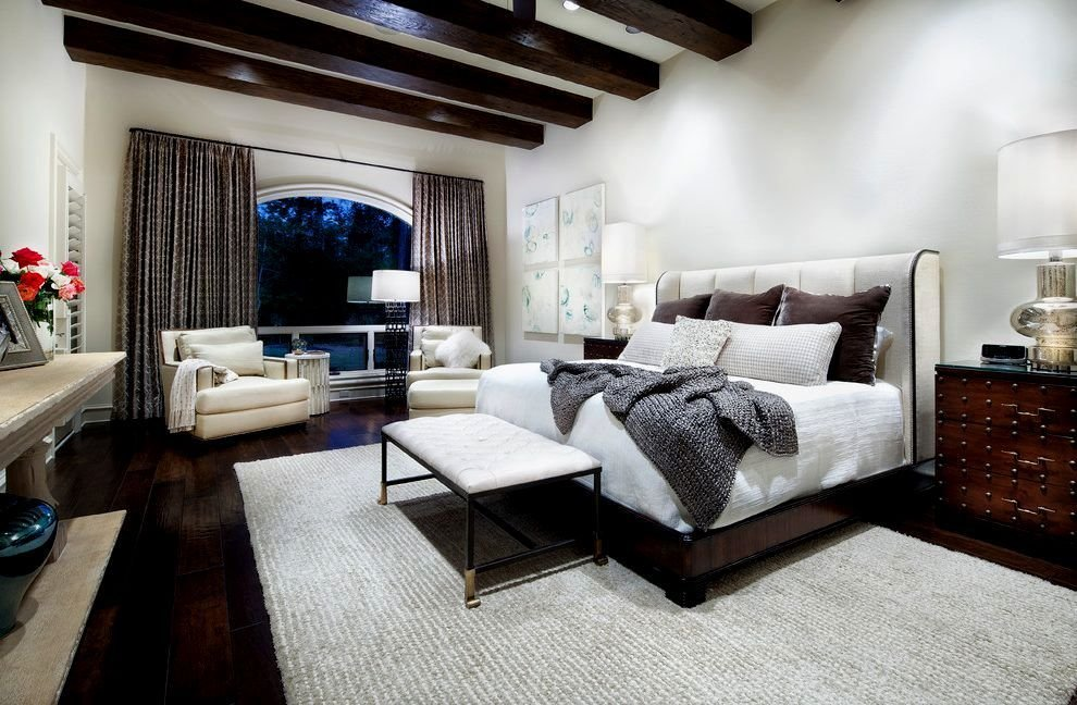 Best Cool Bedroom Area Rug Ideas Décor Bedroom Decorating And With Pictures