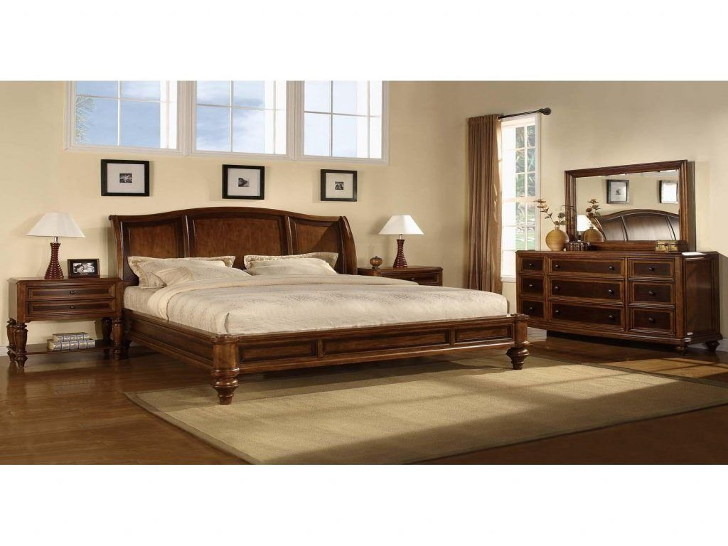 Best Wonderful Cheap Queen Size Bedroom Sets Layout Bedroom With Pictures