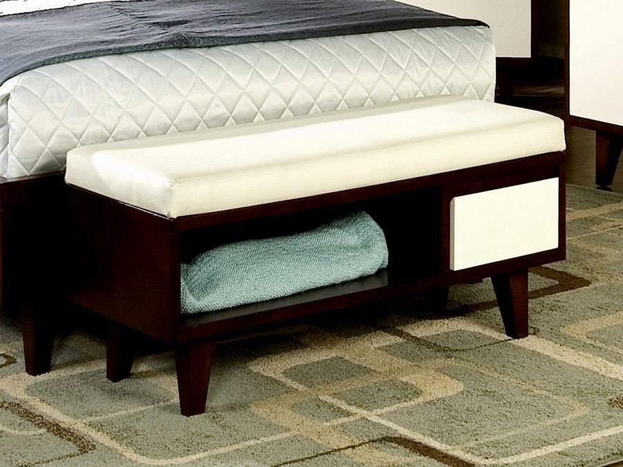 Best Cute Storage Benches For Bedrooms Wallpaper Bedroom Decorating And Disign Colors Ideas With Pictures
