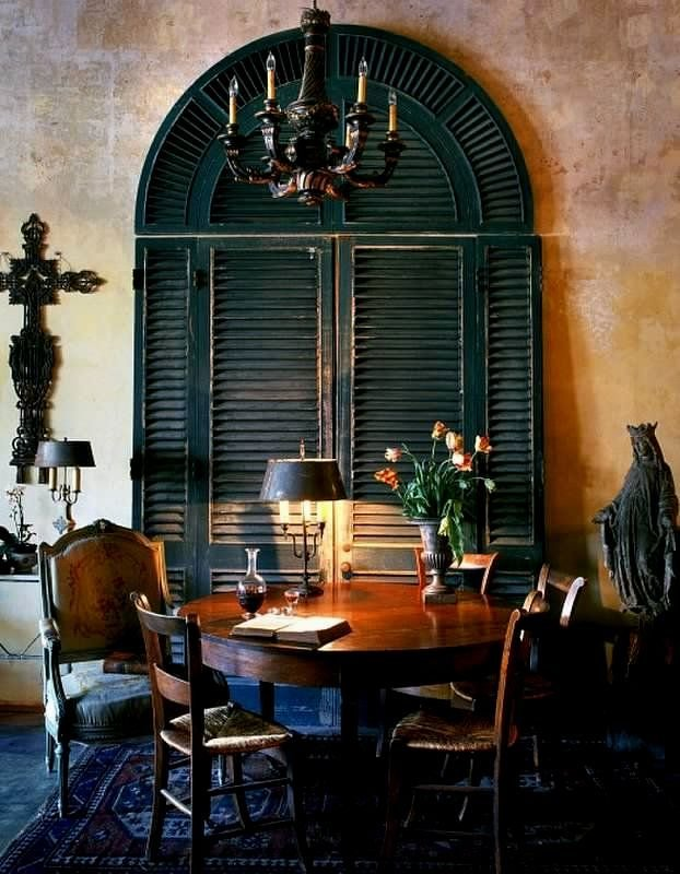 Best Incredible 2 Bedroom Suites In New Orleans Decoration With Pictures