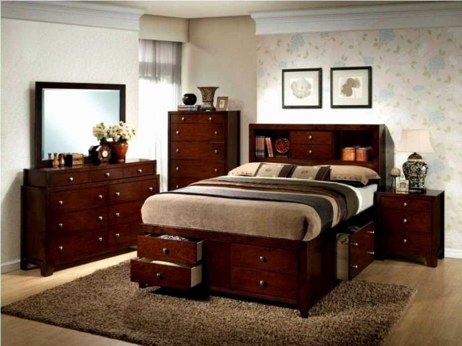 Best Of Jcpenney Bedroom Furniture Inspiration Bedroom Decorating And Disign Colors Ideas With Pictures