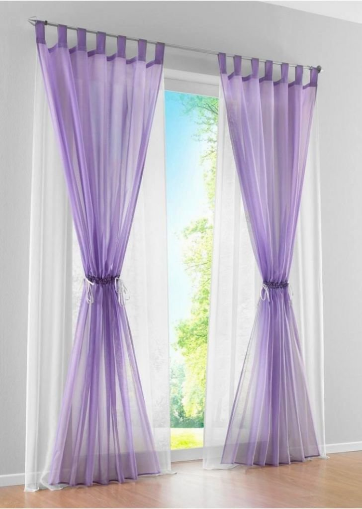 Best Terrific Walmart Curtains For Bedroom Décor Bedroom With Pictures