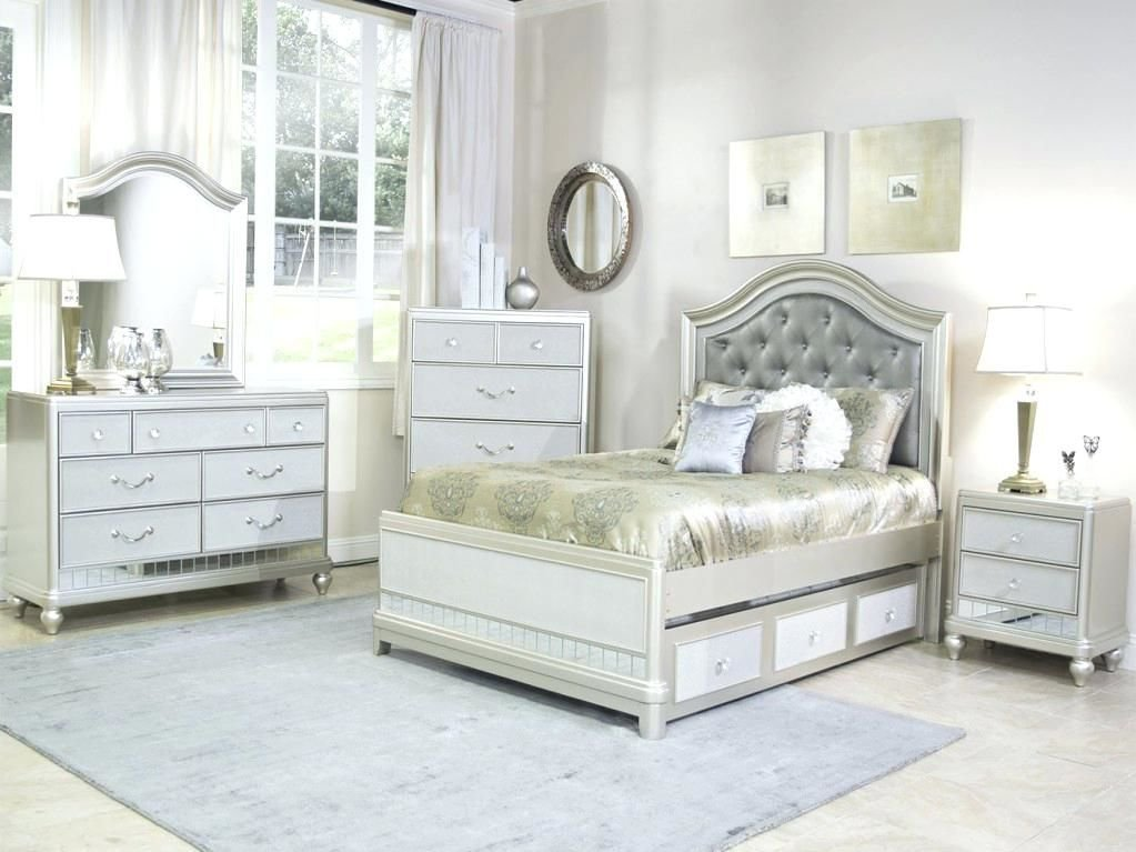 Best Fresh Bedroom Furniture Manufacturers Model Bedroom Decorating And Disign Colors Ideas With Pictures