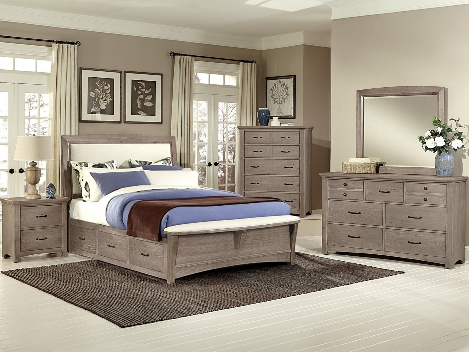 Best Top Used Bedroom Furniture For Sale Design Bedroom With Pictures