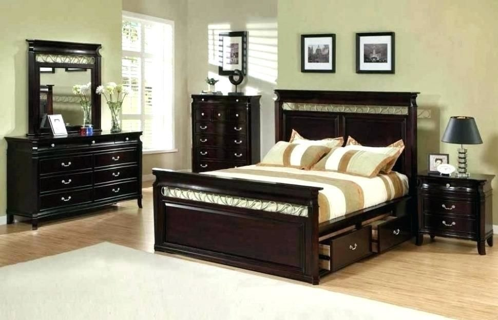 Best Lovely King Bedroom Sets Under 1000 Picture Bedroom With Pictures
