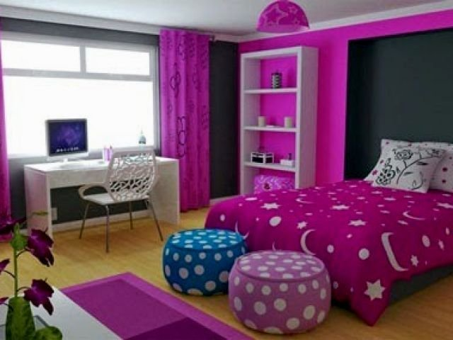 Best Fantastic Best Place To Buy Bedroom Furniture Model Bedroom Decorating And Disign Colors Ideas With Pictures