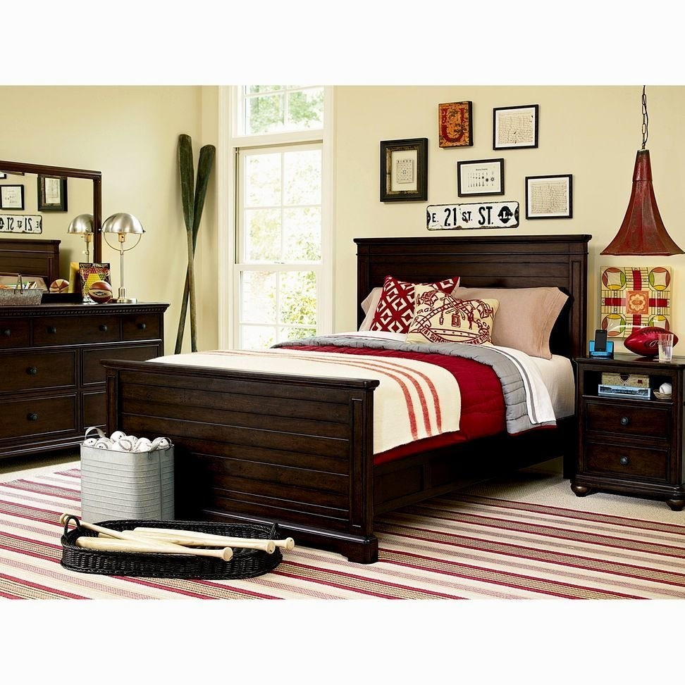 Best Incredible Discount Kids Bedroom Sets Gallery Bedroom Decorating And Disign Colors Ideas With Pictures