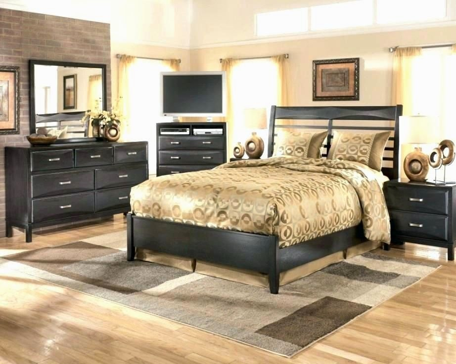 Best Beautiful Used Bedroom Furniture For Sale By Owner Architecture Bedroom Decorating And Disign With Pictures