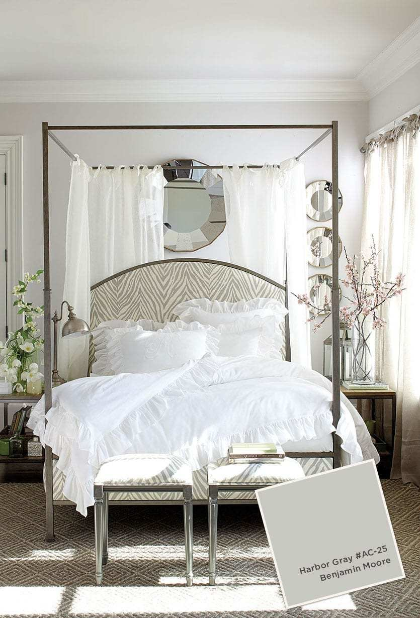 Best March – April 2014 Paint Colors How To Decorate With Pictures