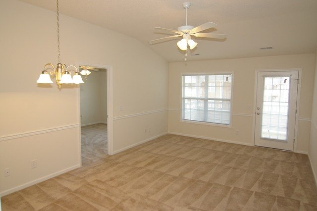 Best Holly Glen Apartments Apartments For Rent In Greenville With Pictures