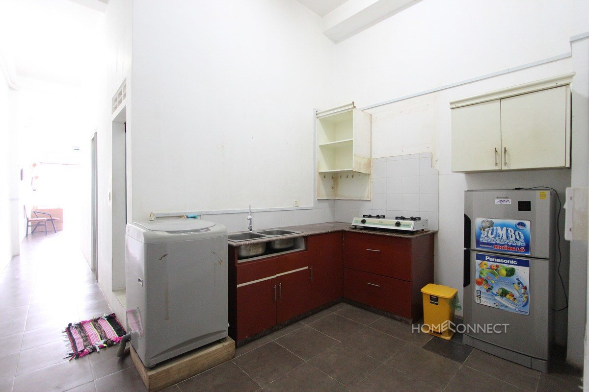 Best Budget 1 Bedroom 1 Bathroom Apartment For Rent Near Old With Pictures