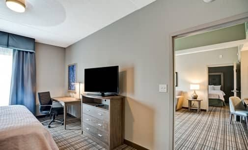 Best Homewood Suites Accommodations In Franklin Tn With Pictures