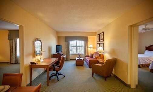 Best Hotels Audubon Pa Homewood Philadelphia Valley Forge With Pictures