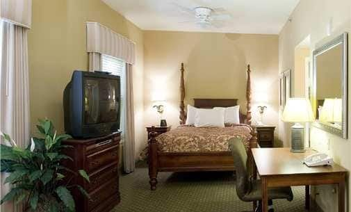 Best Homewood Suites Pensacola Airport Cordova Mall Hotel With Pictures