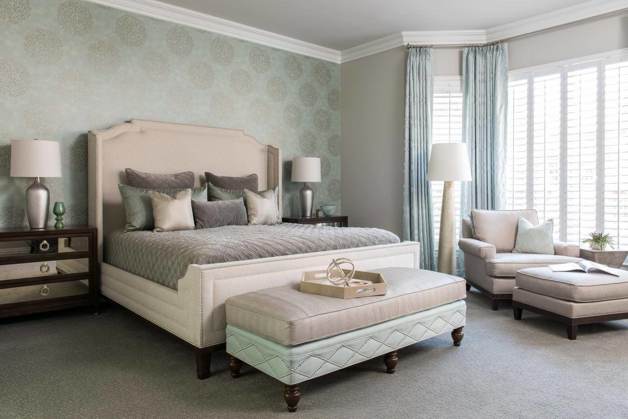 Best 132 Bedroom Ideas And Designs Photo Gallery Stylish And With Pictures