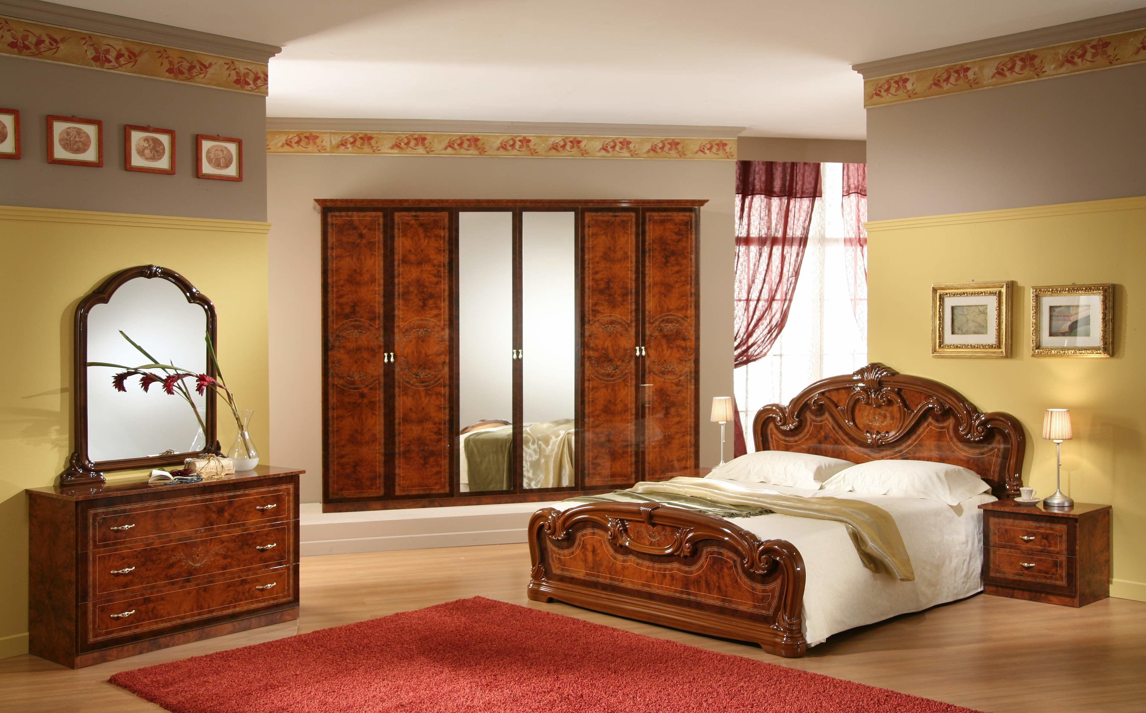 Best Get Fruitful Discount In Bedroom Furniture Homedee Com With Pictures