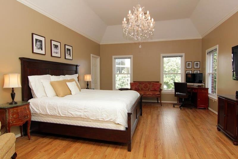 Best 28 Master Bedrooms With Hardwood Floors Page 2 Of 6 With Pictures