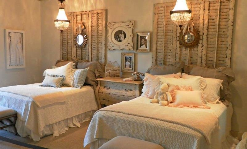 Best 24 Beautiful Rustic Bedroom Designs Page 3 Of 5 With Pictures