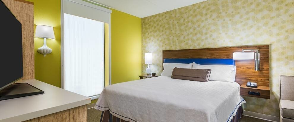 Best Cheektowaga Hotel Rooms Suites Home2 Suites By Hilton With Pictures